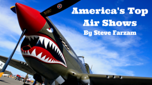 America's Top Air Shows